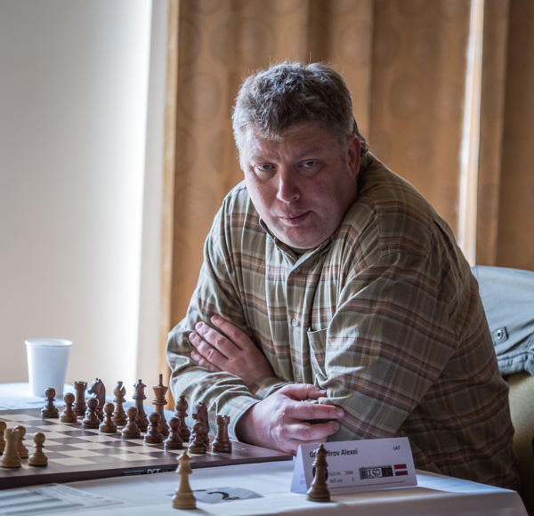 307_GM_Alexei_Shirov